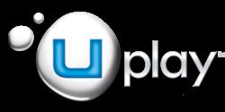 250px-UPLAY logo - Small