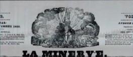 Artículo de Duvernay