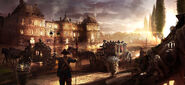 ACU EV 1789 PalaisDuLuxembourg-Facade