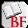 Eraicon-Blackflag-Book