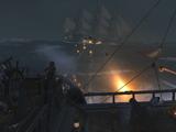 Navío de Guerra