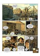 Assassins Creed Conspirations 01 lp Seite 07