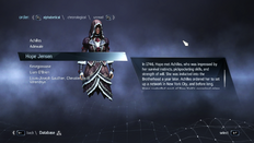 783630-assassin-s-creed-rogue-windows-screenshot-extensive-database