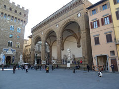 Firenze01-11