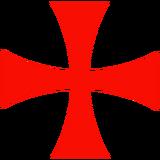 Rito italiano de la Orden Templaria