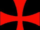 Rito mongol de la Orden Templaria