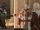 Segunda Misión al Castel Sant'Angelo