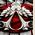 Era-Armor
