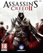 Assassins-Creed-II-