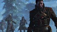 "Polar-bears-Adéwalé-and-Shay-star-in-Assassins-Creed-Rogue-""Assassin-Hunter""trailer-620x350"