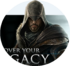 Assassin's Creed: Discover Your Legacy