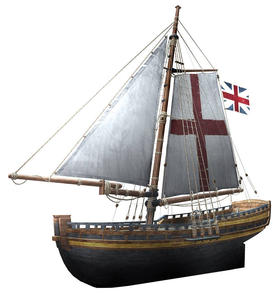 Barcos | Animuspedia | FANDOM powered by Wikia