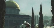 Monte del Templo (4)