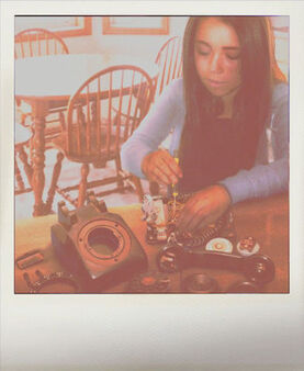 ACO Layla 1994