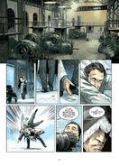 Assassins Creed Conspirations 01 lp Seite 03