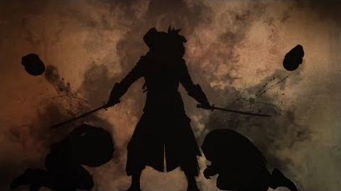 Assassin's Creed 4 Black Flag - La verdadera Edad de Oro de los Piratas - Trailer en Español