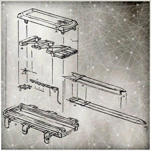 Zw-codex-3