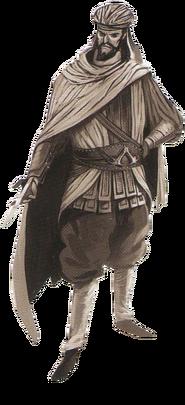 Darío