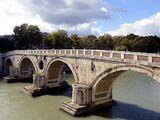 Puente Sixtino