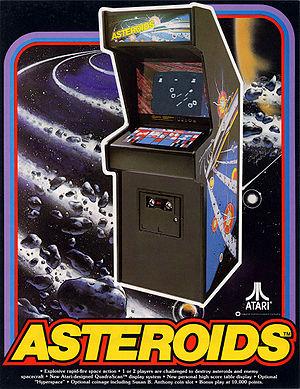 File:Asteroids-arcadegame.jpg