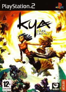 Kya-front2