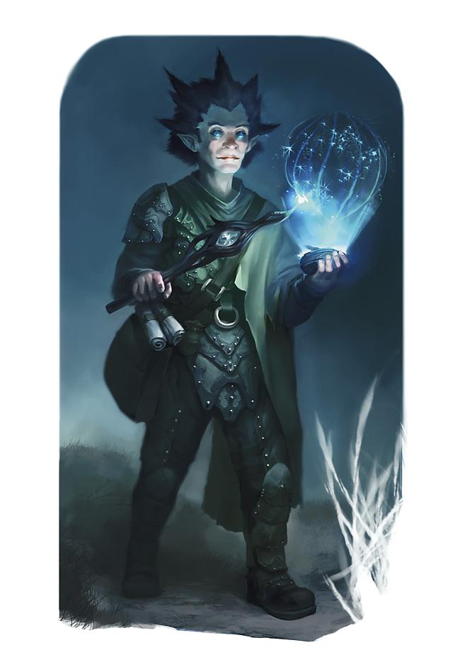 arcane magic theathaschronicle wiki fandom powered by wikia