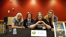 Dragoncon2018-TAG-Panel-Photo-Afterward-With-Fans-BIG