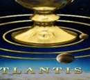 The Atlantis Grail Wiki