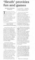 400px-Oct 25, 2000 Pioneer Press Theatre Review by Michael Bonesteel