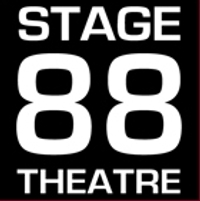Stage 88 Logo