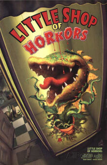 Little-shop-of-horrors-broadway-poster