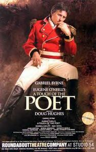 A Touch of the Poet (2005) - Gabriel Byrne, Emily Bergl