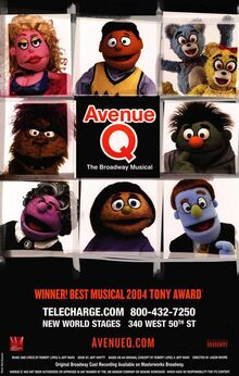 Avenue-q-broadway-movie-poster-9999-1020768919
