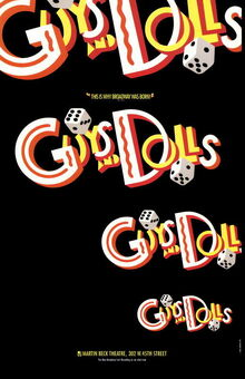 Guys-and-dolls-broadway-movie-poster-9999-1020453745
