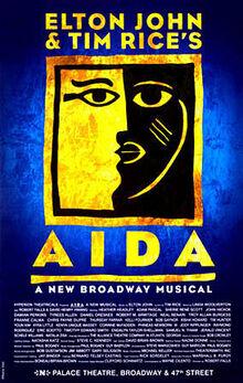 Aida obc