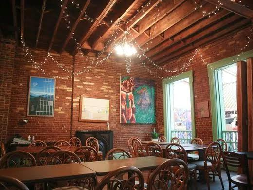 Rudyard Kipling Pub.