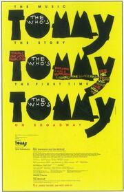20110623100835-tommyb