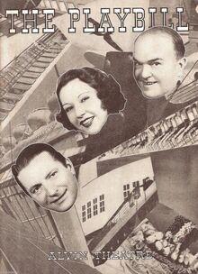 Anything-goes-1934-ojMi9