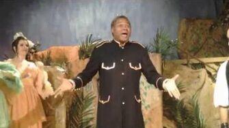 Darryl Maximilian Robinson as Major General Stanley-1573492769