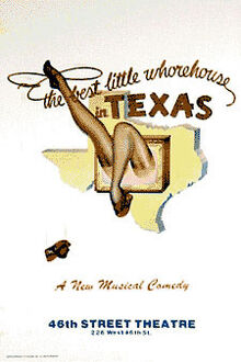 The-best-little-whorehouse-in-texas-1978-xBuWY