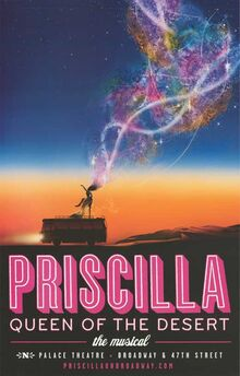 Priscilla-queen-of-the-desert-broadway-movie-poster-2011-1020696981