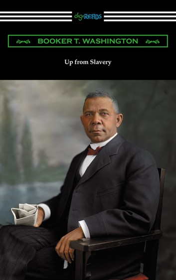 Up-from-slavery-23