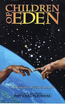 20110430184854-Children of Eden