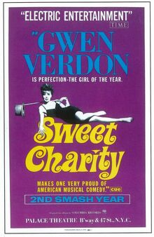 Sweet-charity-broadway-movie-poster-1966-1020409330