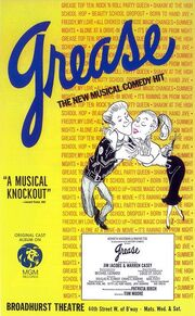 20111113060648grease-obc