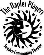 Naples Players Logo