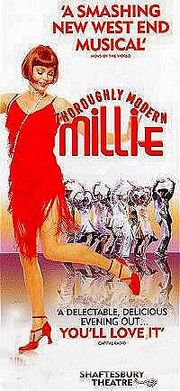 Thoroughly-modern-millie-2003-ljl2s