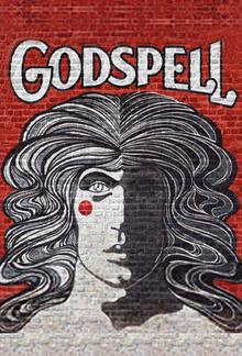 Godspell LOGO-408w-600h-150ppi