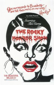 Rocky-horror-show-the-broadway-movie-poster-1975-1020407669