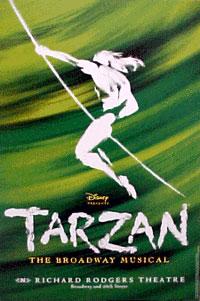 Tarzan-Broadway-Poster-web-1-